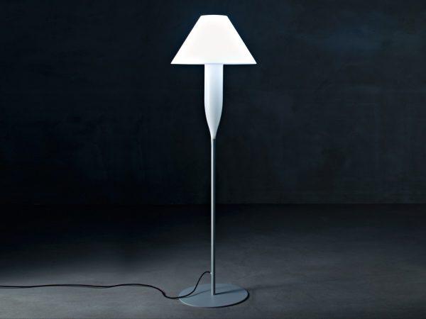 chaplins-serralunga-bonheur-outdoor-floor-lamp-1